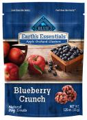 Earths-Esssentials-Dog-Treats-Blueberry