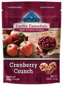 Earths-Esssentials-Dog-Treats-Cranberry