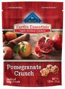 Earths-Esssentials-Dog-Treats-Pomegranate
