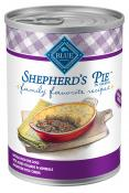 Fam-Fave-Shepherds-Pie