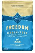 Freedom-Dog-Adult-Chicken-11lb