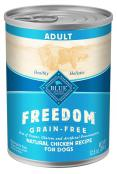 Freedom-Dog-Adult-Chicken-12oz