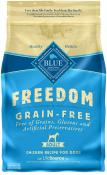 Freedom-Dog-Adult-Chicken-4lb