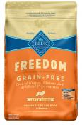 Freedom-Dog-Adult-Large-Breed-Chicken-24lb