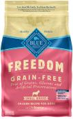 Freedom-Dog-Adult-Small-Breed-Chicken-4lb