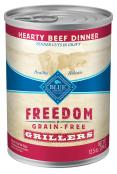 Freedom-Grillers-Dog-Adult-Beef-12oz