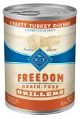Freedom-Grillers-Dog-Adult-Turkey-12oz
