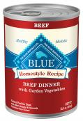 Homestyle-Recipe-Adult-Beef-12oz