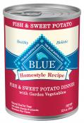 Homestyle-Recipe-Adult-Fish-12oz
