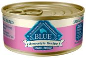 Homestyle-Recipe-Adult-Small-Breed-Chicken-5-5oz