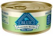 Homestyle-Recipe-Adult-Small-Breed-Lamb-5-5oz
