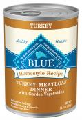 Homestyle-Recipe-Adult-Turkey-Meatloaf-12oz
