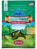 Joint-Sticks-Regular