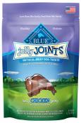 Jolly-Joints-Chicken-Jerky