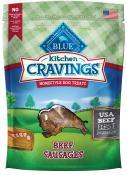 Kitchen-Cravings-Sausage-Beef