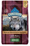 RMR-Dog-Adult-Bison-22-lb