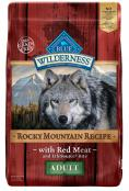 RMR-Dog-Adult-Red-Meat-22-lb