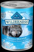 Wild-Denali-Dinner-can