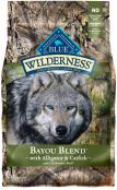 Wilderness-Bayou-Blend-4lb