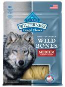 Wilderness-Bones-Medium