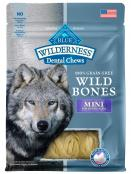 Wilderness-Bones-Mini