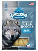 Wilderness-Bones-Small