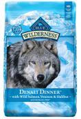 Wilderness-Denali-Dinner-22lb