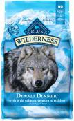 Wilderness-Denali-Dinner-4lb
