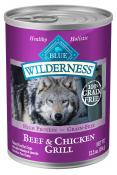 Wilderness-Dog-Adult-Beef-Chicken-12-5oz
