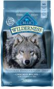 Wilderness-Dog-Adult-Chicken-4-5lb