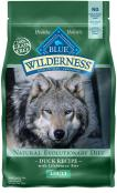Wilderness-Dog-Adult-Duck-4-5lb