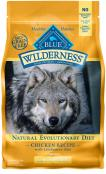 Wilderness-Dog-Adult-Healthy-Weight-Chicken-4-5lb