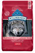 Wilderness-Dog-Adult-Salmon-11lb