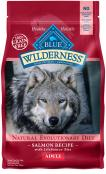 Wilderness-Dog-Adult-Salmon-4-5lb