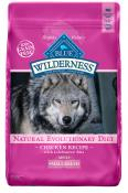 Wilderness-Dog-Adult-Small-Breed-Chicken-11lb