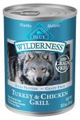 Wilderness-Dog-Adult-Turkey-Chicken-12-5oz