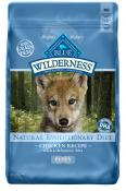 Wilderness-Dog-Puppy-Chicken-11lb