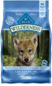 Wilderness-Dog-Puppy-Chicken-4-5lb