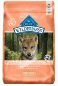 Wilderness-Dog-Puppy-Large-Breed-Chicken-24lb