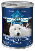 Wilderness-Dog-Senior-Turkey-Chicken-12-5oz