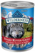 Wilderness-Dog-Snake-River-12.5oz1
