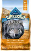 Wilderness-Flatland-Feast-4lb