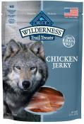 Wilderness-Jerky-Chicken