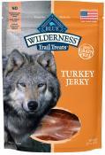 Wilderness-Jerky-Turkey