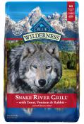 Wilderness-SnakeRiver-Grill-22lb