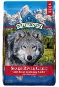 Wilderness-SnakeRiver-Grill-22lb