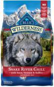 Wilderness-SnakeRiver-Grill-4lb