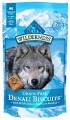 Wilderness-Treat-Denali-Biscuits-8oz