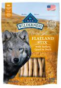 Wilderness-Treat-Stix-Flatland-6oz