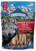 Wilderness-Treat-Stix-SnakeRiver-6oz